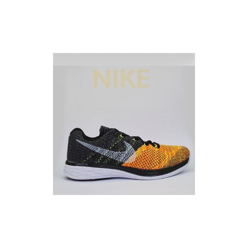 کتونی نایک Nike