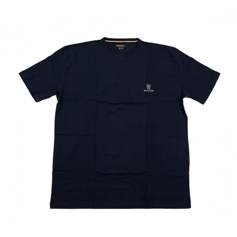 تی شرت مردانه سایز بزرگ