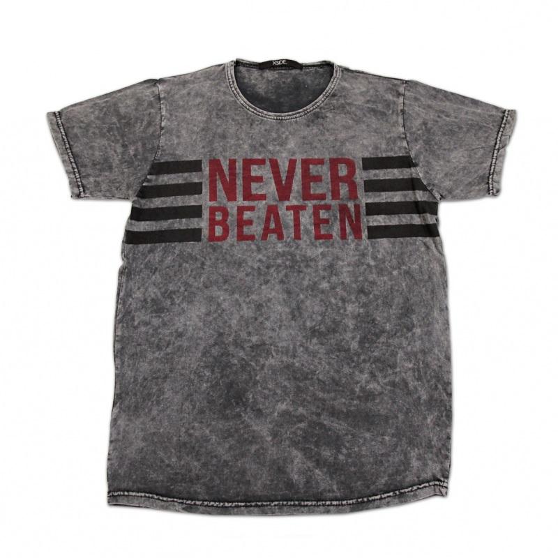 خرید اینترنتی تی شرت سنگشور
