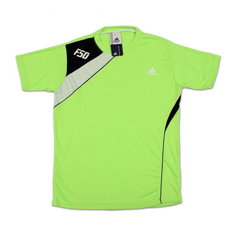 تی شرت ورزشی فسفری