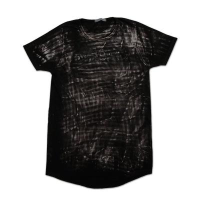 تی شرت نخ پنبه DIESEL