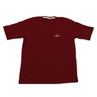 تی شرت نخی سایز بزرگ