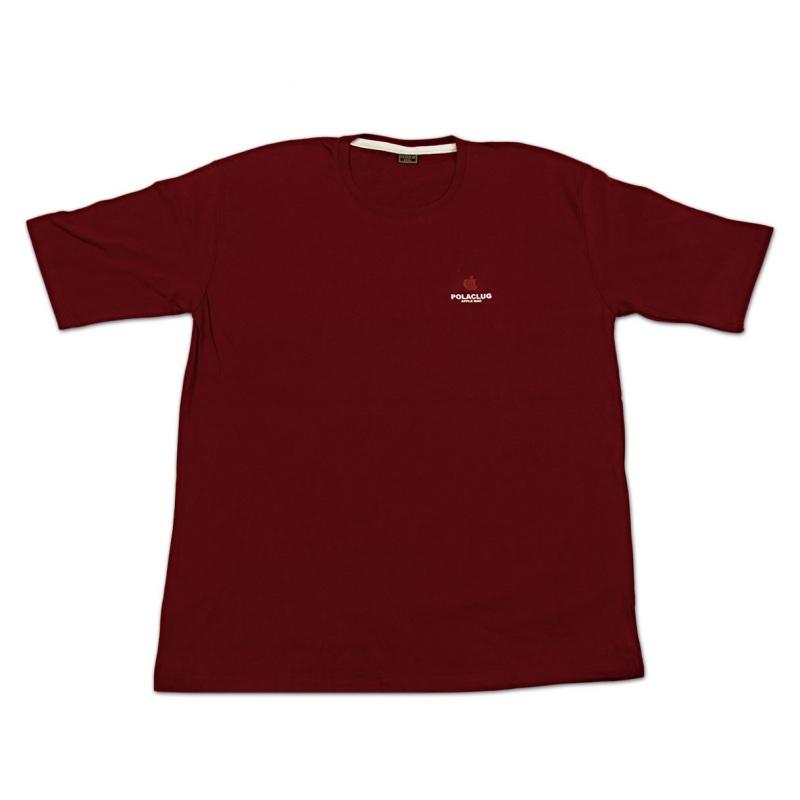 تی شرت نخی سایز بزرگ برای افراد چاق