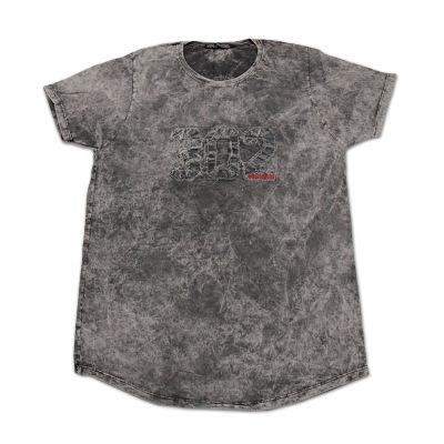 تی شرت سنگشور 302