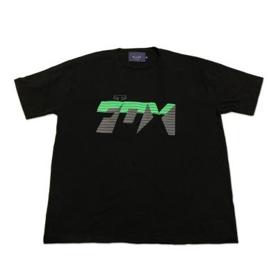 تی شرت سایز بزرگ چاپدار