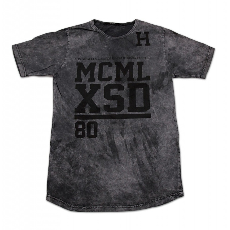 تی شرت سنگشور