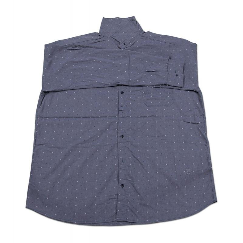 خرید پیراهن سایز بزرگ مردانه