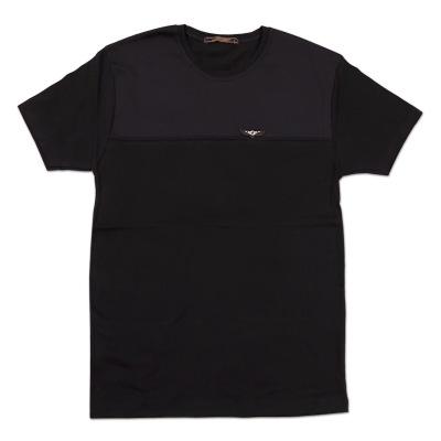تی شرت مشکی