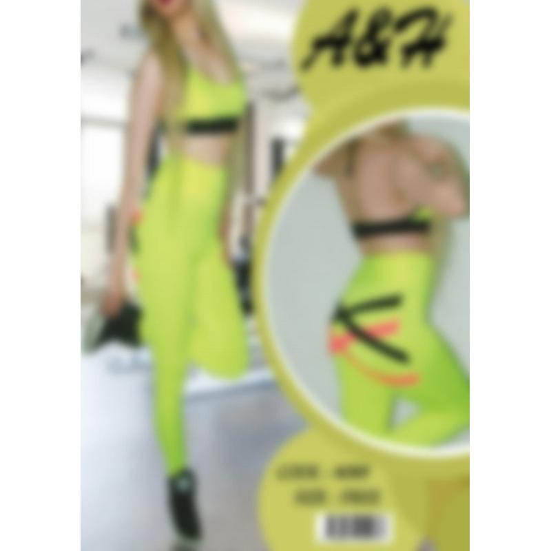 خرید اینترنتی لباس باشگاه خانمها