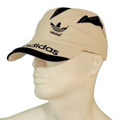 کلاه اسپرت کرم آدیداس
