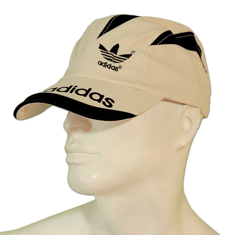 خرید اینترنتی کلاه اسپرت مردانه