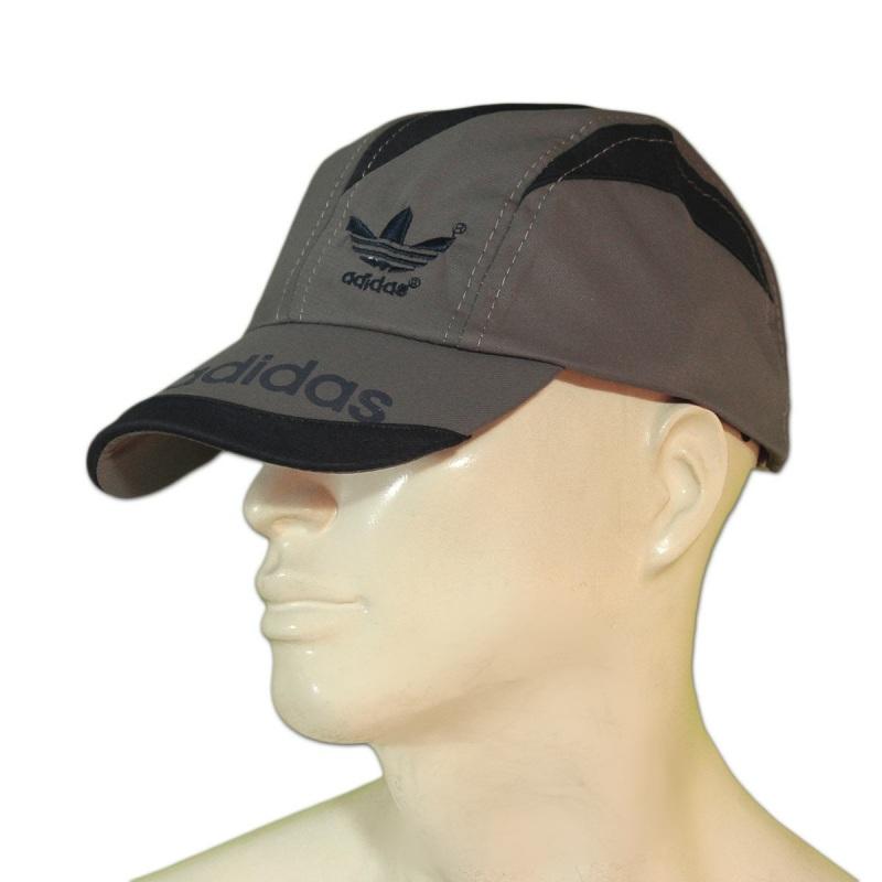 کلاه مردانه اسپرت ورزشی