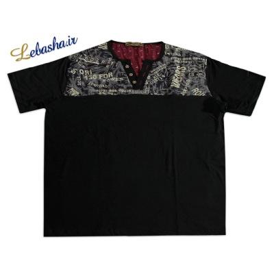 تی شرت بزرگ سایز 2XL