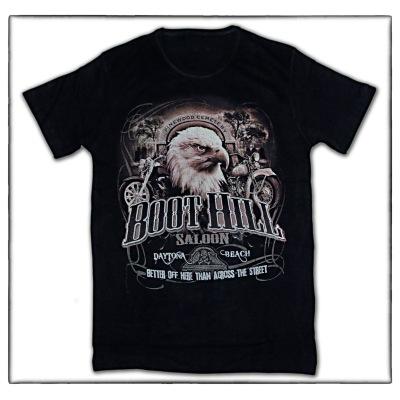 تی شرت طرح دار TT 102