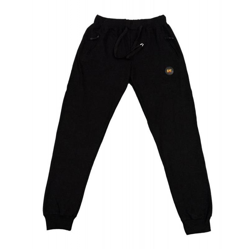 شلوار اسلش سایز بزرگ سه جیب دمپا کش پارچه گلکسی نازک و نرم