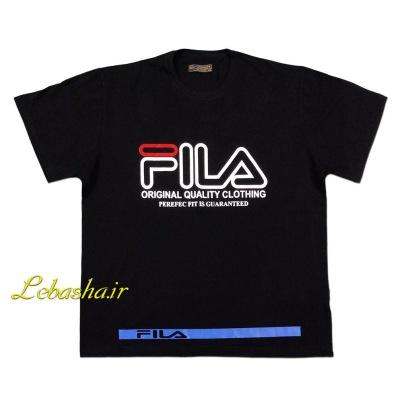 T-shirt FILA 4X-5X