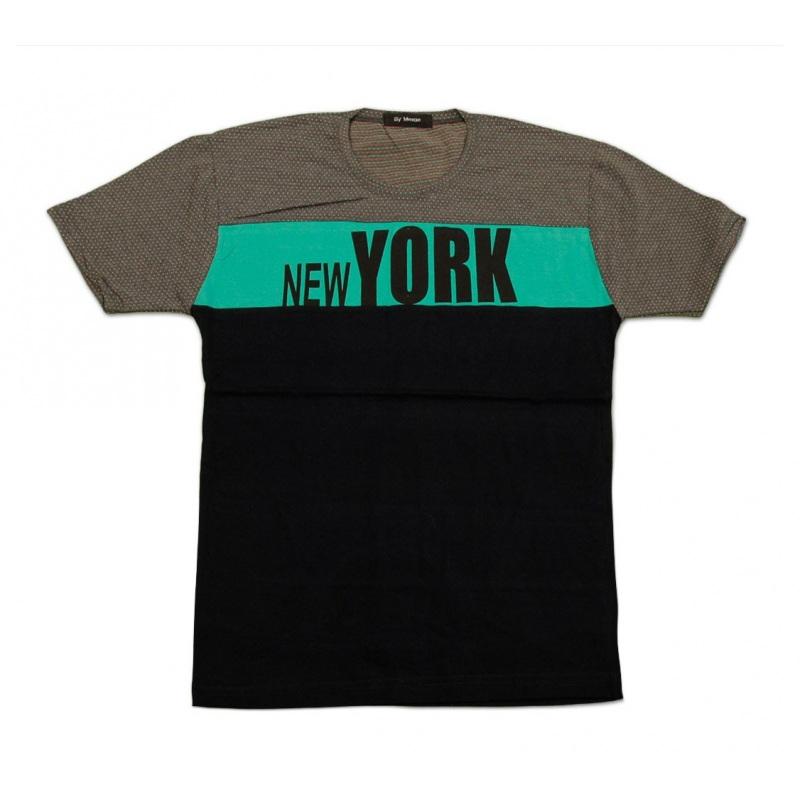 خرید اینترنتی تی شرت پسرانه