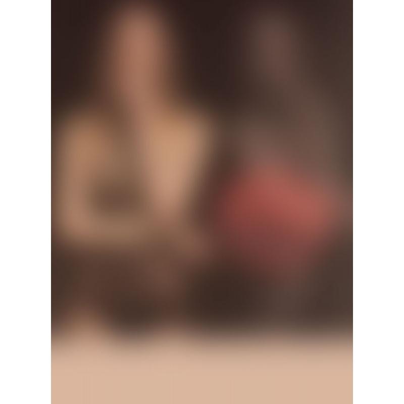 فروش اینترنتی لباس خواب فانتزی زنانه بادی 111