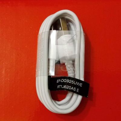 کابل شارژ گوشی اندروید