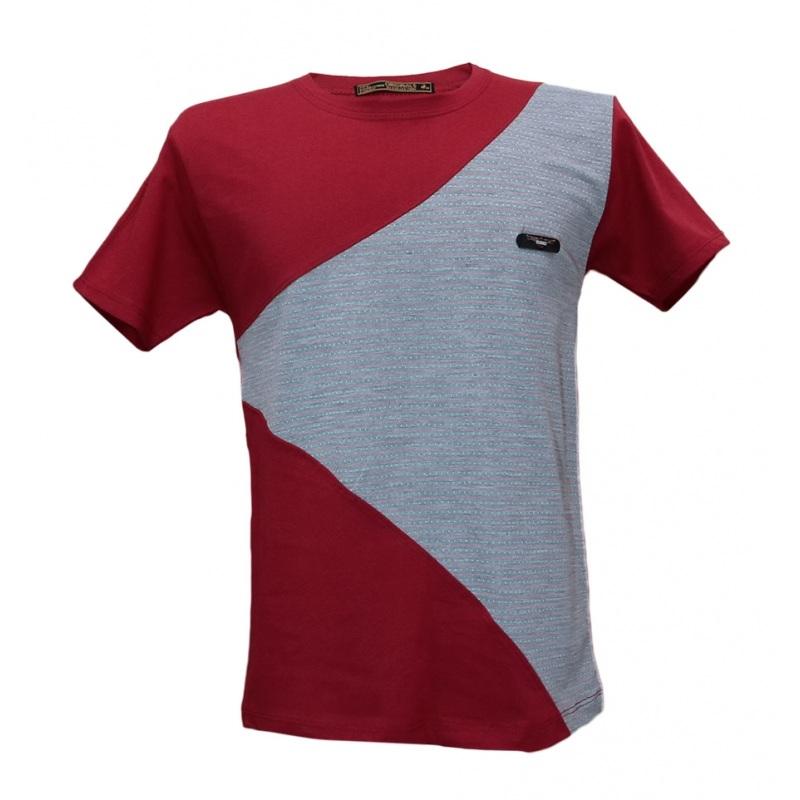 تی شرت پسرانه سایز لارج