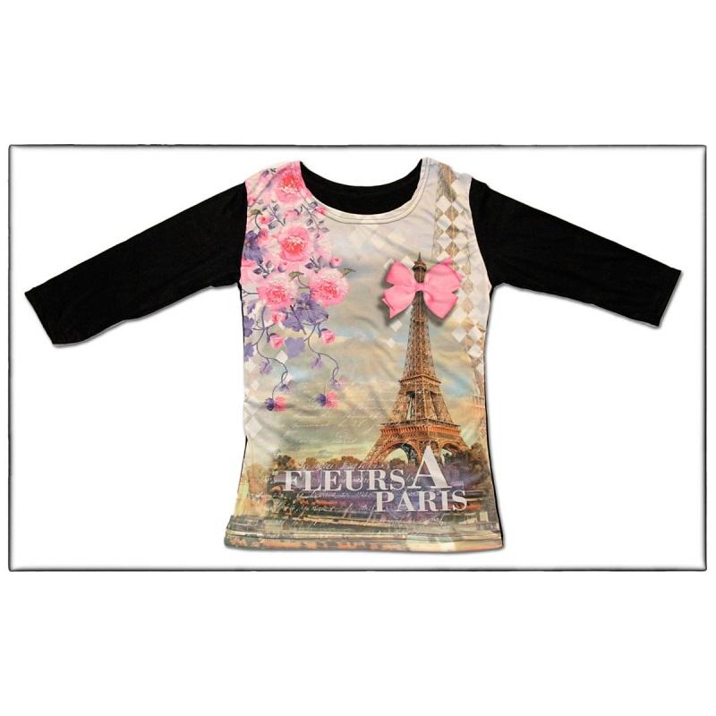 سایت فروش لباس