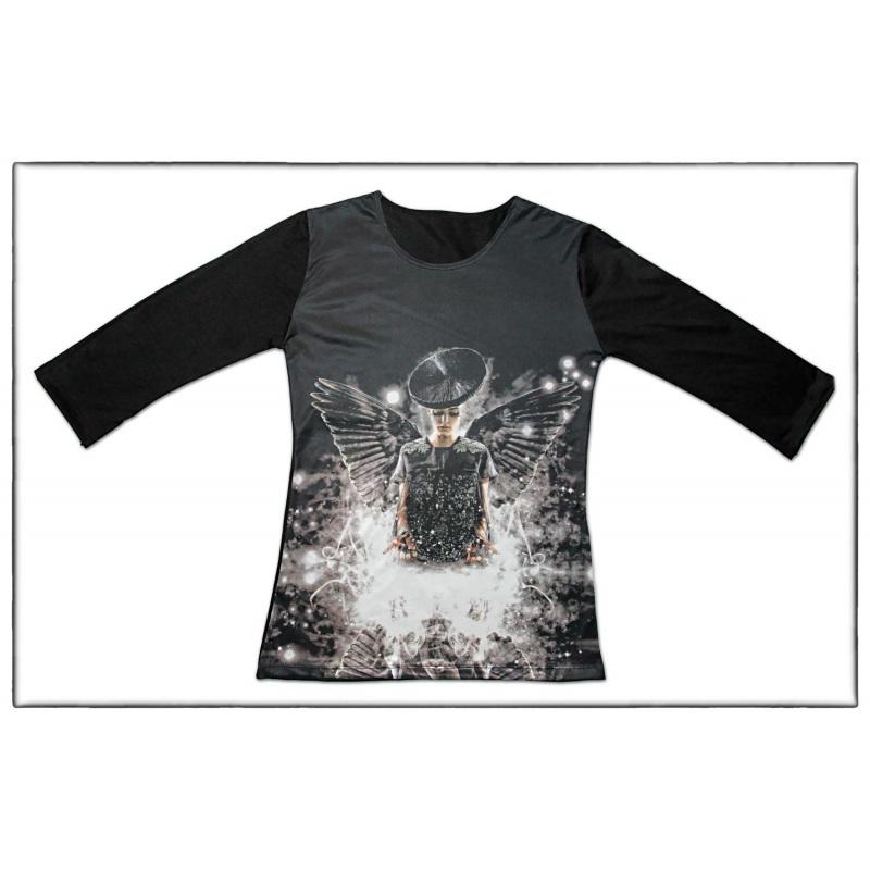 سایت خرید لباس ارزان
