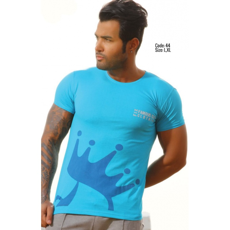 فروش لباس مردانه