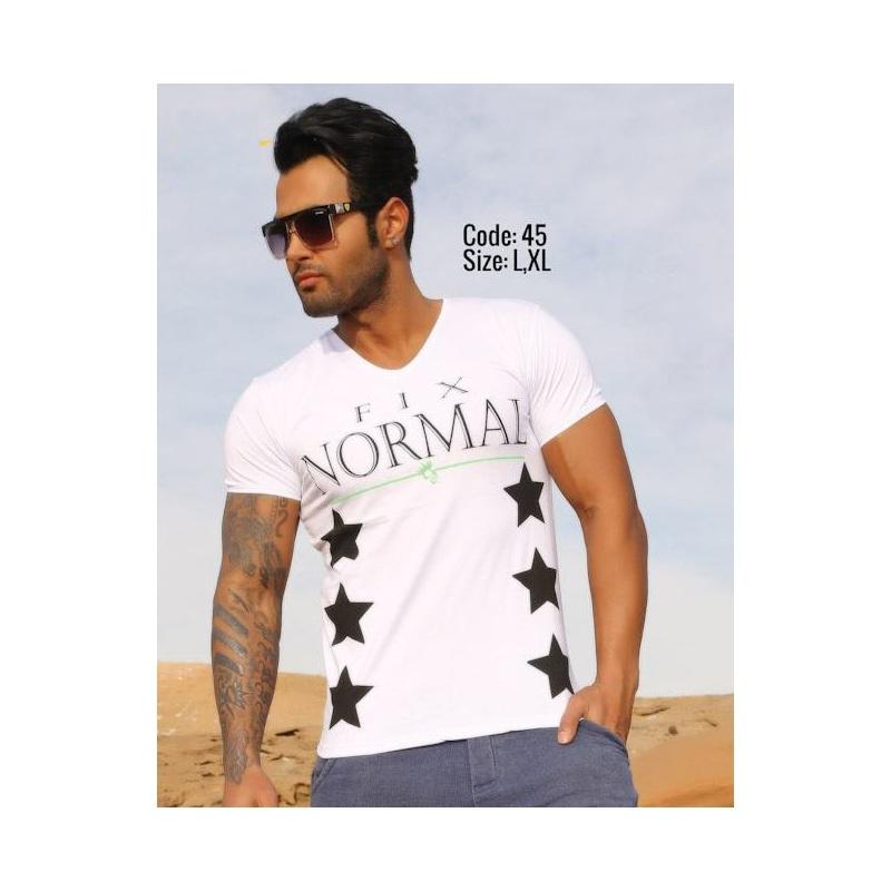 سایت فروش تی شرت