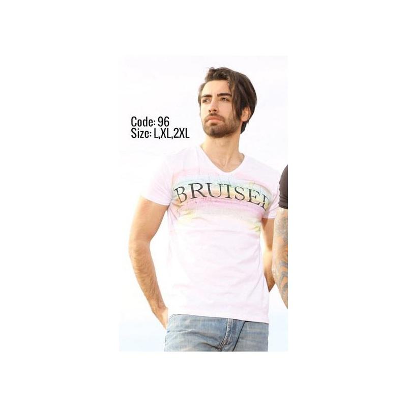 تی شرت مردانه 2016