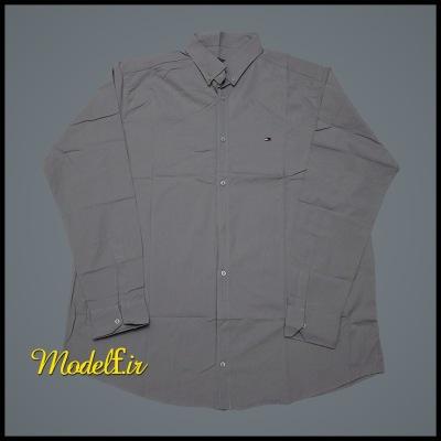 پیراهن آستین بلند عرض 75 و 80 سانت