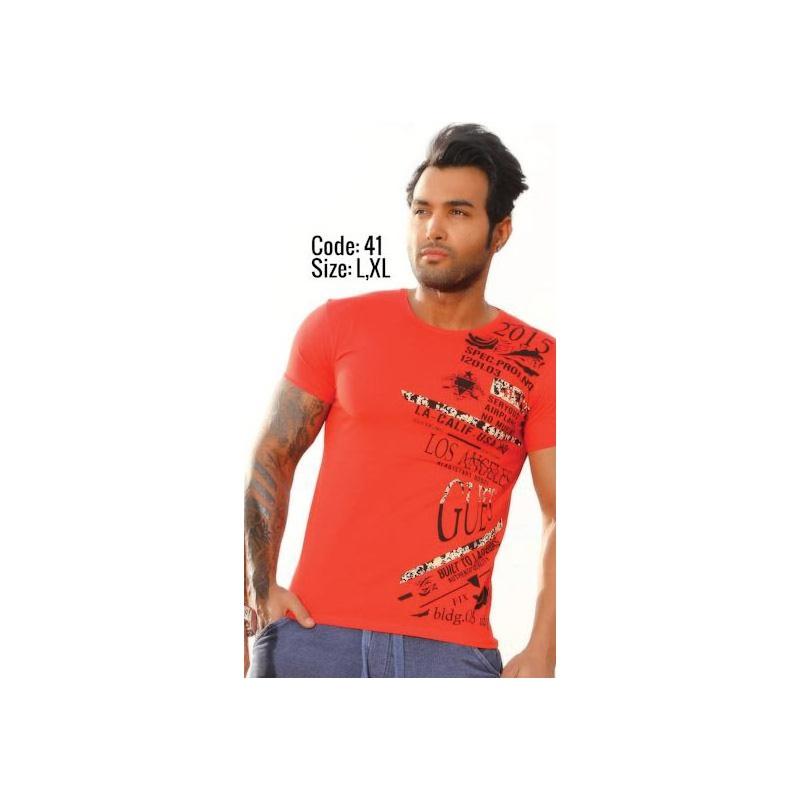 سایتهای فروش لباس مردانه
