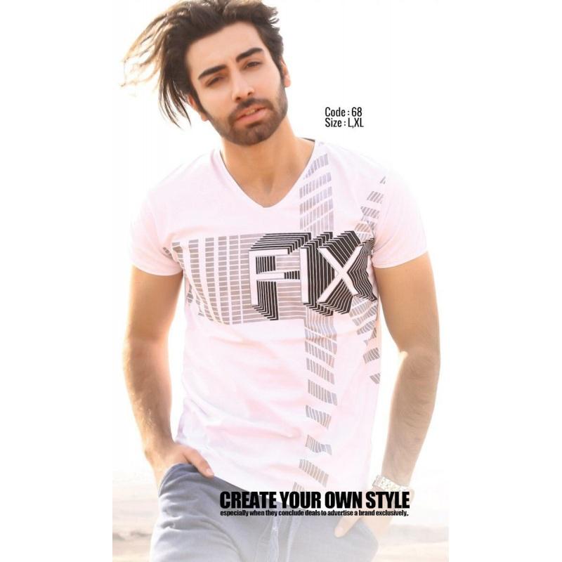 سایت خرید تی شرت مردانه