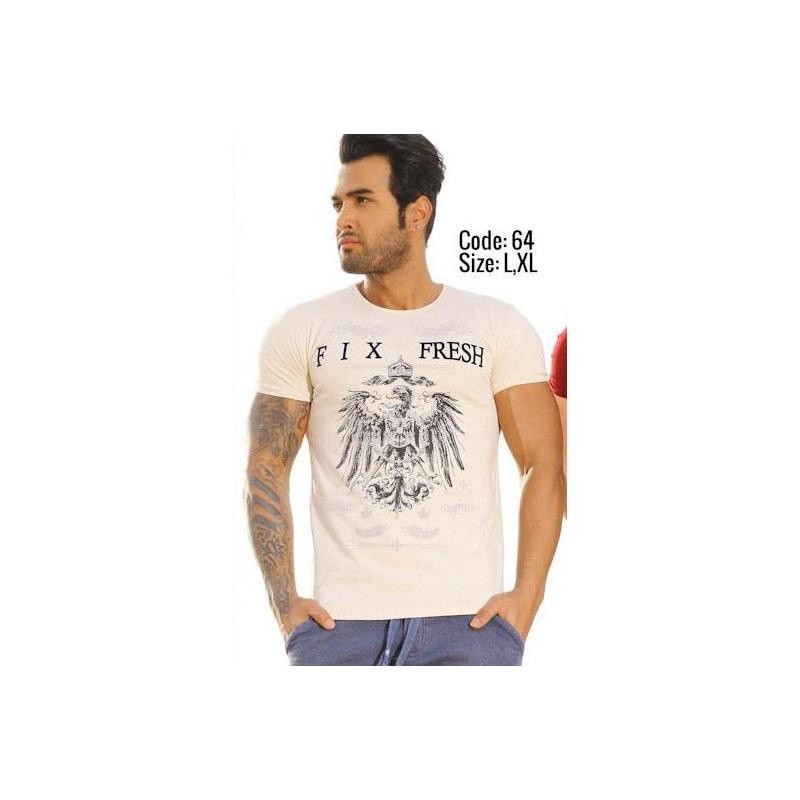 خرید آنلاین تی شرت پسرانه