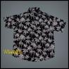 پیراهن هاوایی عرض 71 سانت