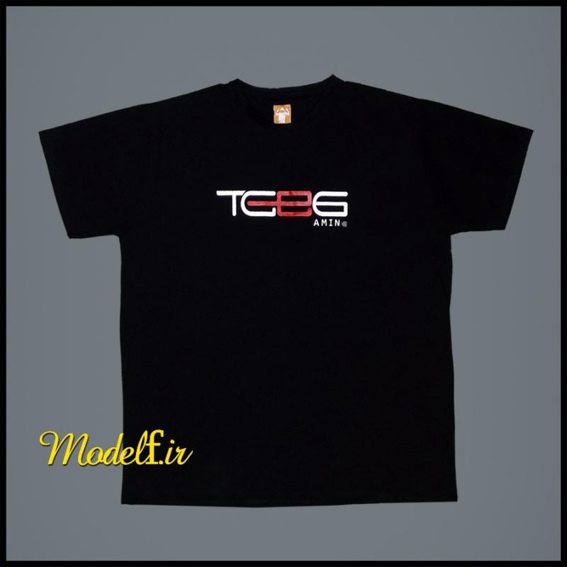 big size t shirt