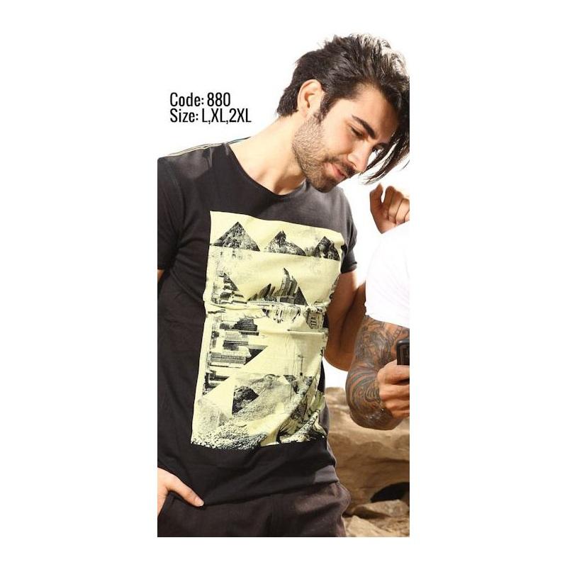 فروش اینترنتی تی شرت
