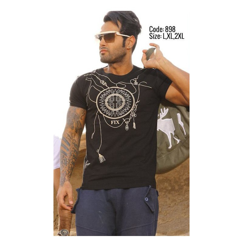 خرید لباس مردانه اینترنتی