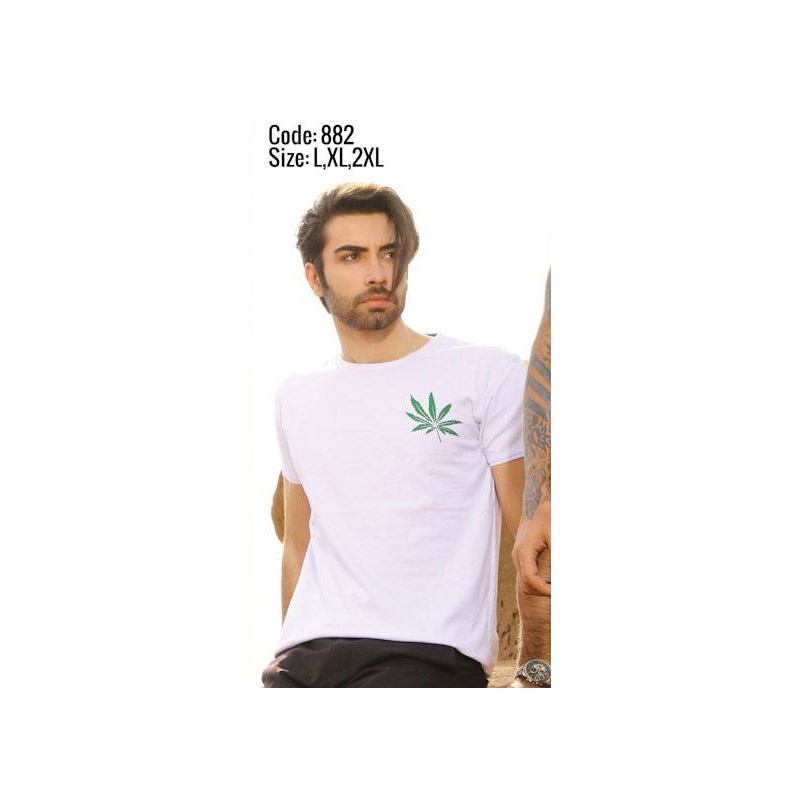 خرید پوشاک مردانه اینترنتی