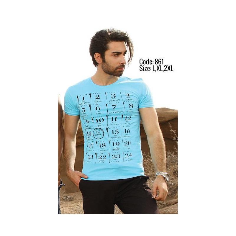لباس فروشگاه اینترنتی