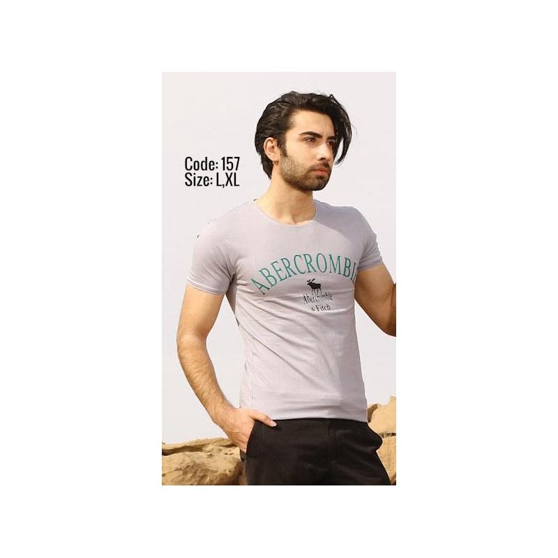 سایت خرید لباس مردانه سایت فروش لباس مردانه