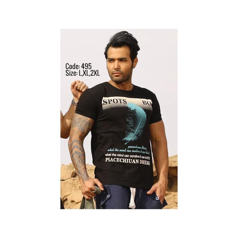 سایت فروشگاه تی شرت و لباس