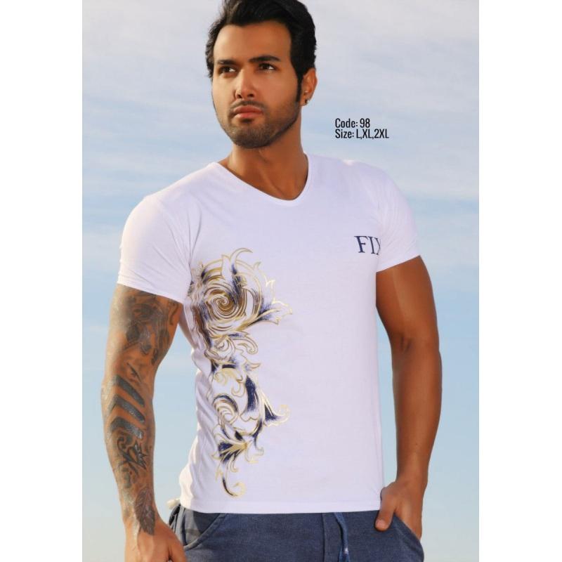 سایت فروشگاه لباس مردانه سایت فروشگاه لباس زنانه