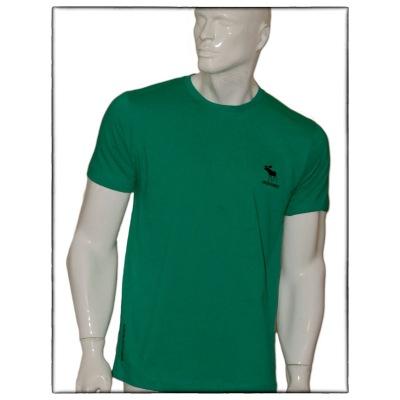 تی شرت نخی  کد M202