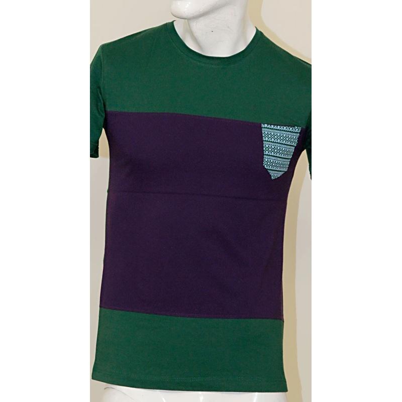 فروش اینترنتی تی شرت مردانه