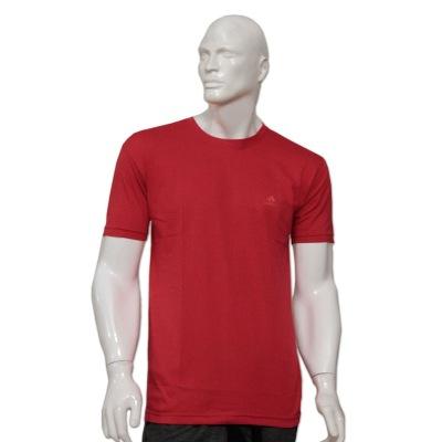 تی شرت نخی لارج